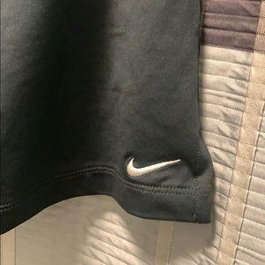 Nike Skirts - Nike Dri Fit Skirt